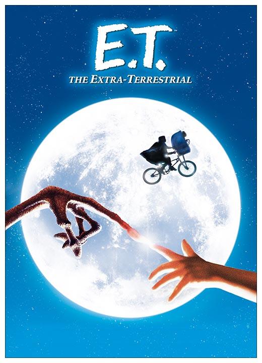 EzMoviesnet - Latest Free Movies Here ⋆ Download