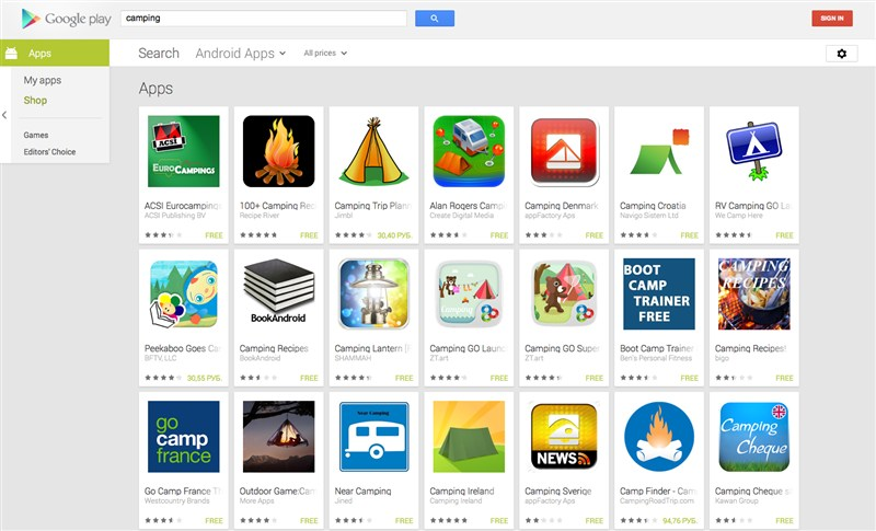 wnload google play movies to your laptop for offline