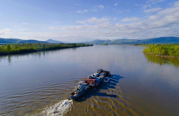 Российский парк открыл вакансию отшельника