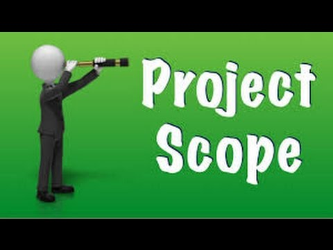Foldscope Instruments - Microscopy for All
