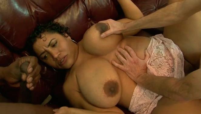 Free animee sex videos
