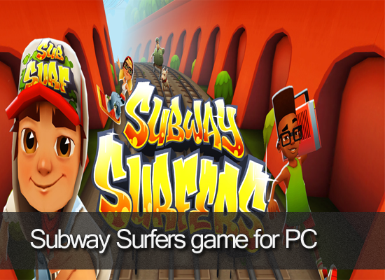 Download Games - Free Game Trial Downloads- Shockwavecom