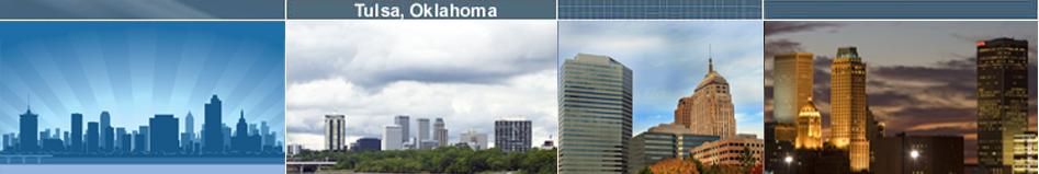 Tulsa loans personal