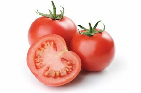 скачать бесплатно игру помидоры - фото 2
