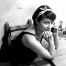 Alesya Shcherbina
