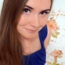 Дарья Сазанова