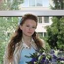 Diana Vorobjova
