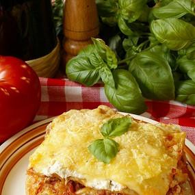 Основные блюда с сыром чеддер, 107 пошаговых рецептов с фото 94