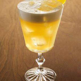 коктейли на водке рецепты с картинками
