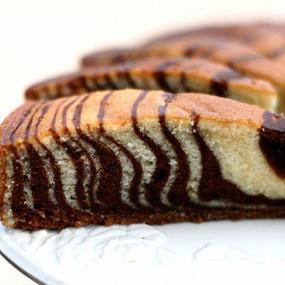 рецепты с фото пирогов