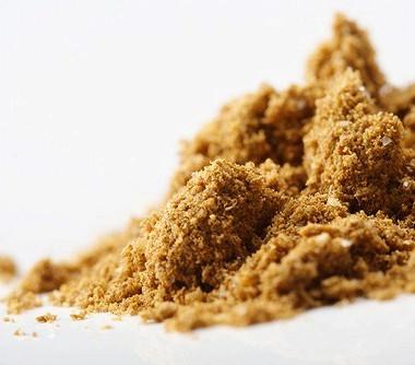 Рецепт Гарам масала (смесь индийских специй)