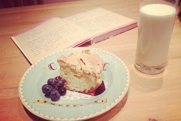 яблочный пирог с хрустящей корочкой рецепт с фото
