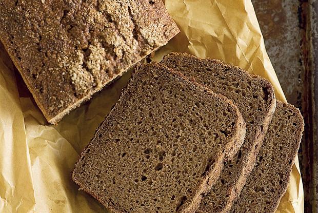 Эксперты прогнозируют рост цен на черный хлеб