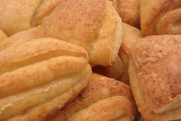 Песочное печенье на маргарине 🍪 по простому пошаговому рецепту с фото | 415x620
