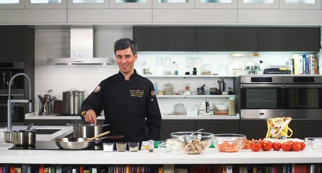 Как готовить азербайджанский плов