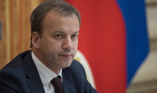 Дворкович рассказал, изкаких стран вРоссию возвращаются «утекшие мозги»