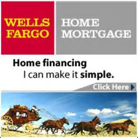 Scotiabank encyclopedia wells fargo questions and answers key