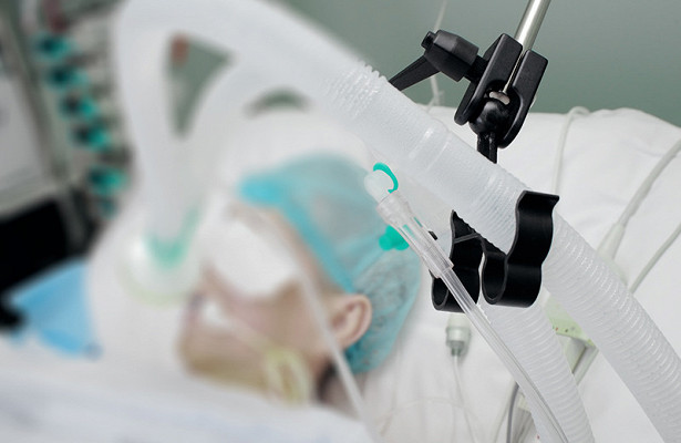 ВРостовской области проверят информацию осмерти 13пациентов скоронавирусом наИВЛ