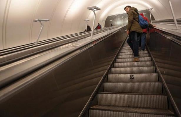 Путь подземлю избавят отрекламы