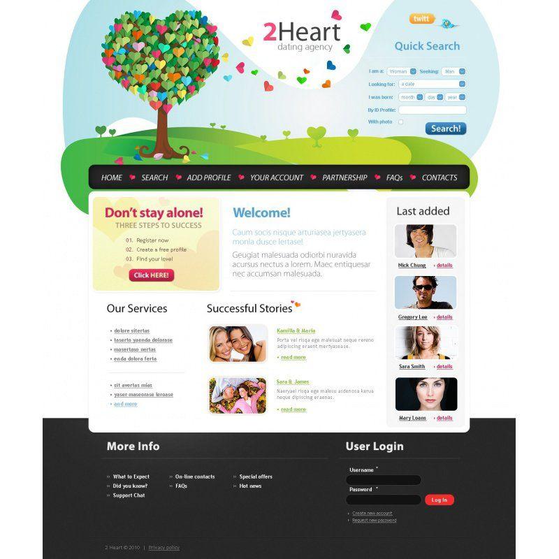 Мамба сайт знакомств и общения