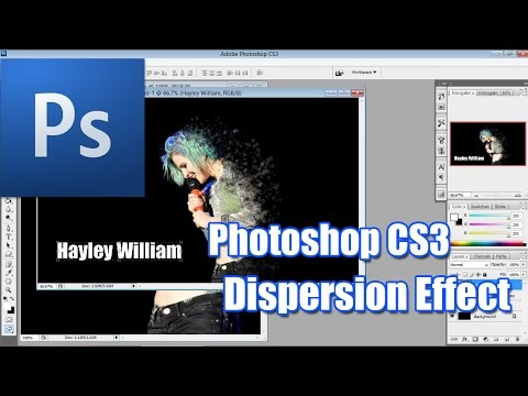 Photoshop - Online Courses, Classes, Training, Tutorials