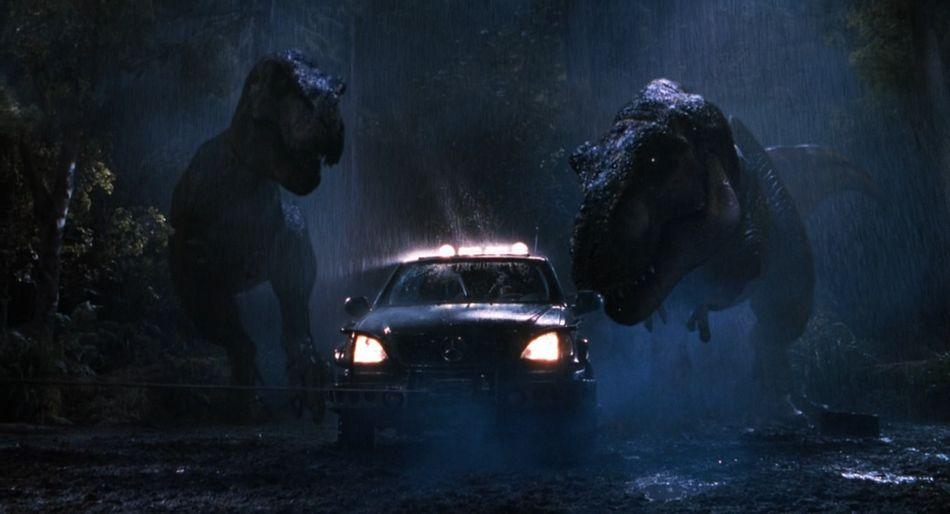 Jurassic World (2015) 720p 1080p Bluray Free Download