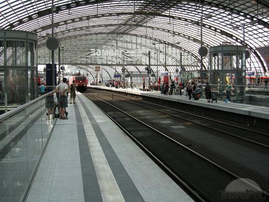билет на поезд из вены в прагу