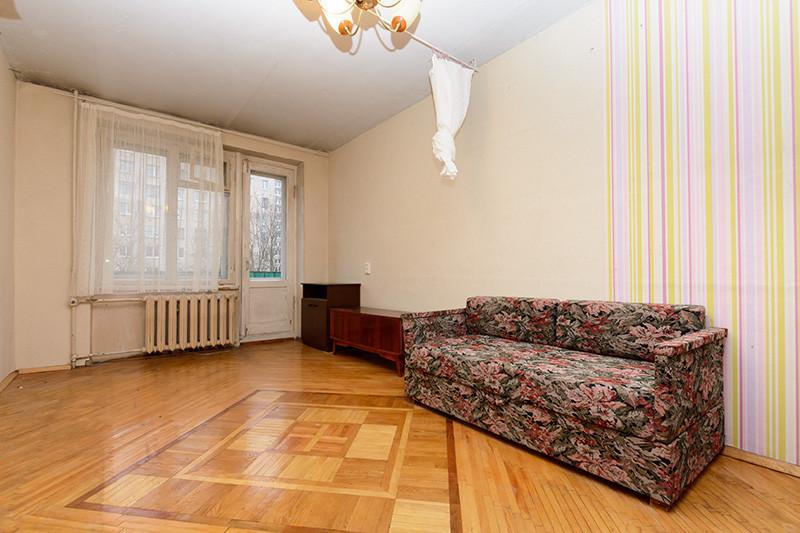 Квартира в Коринф в ипотеку