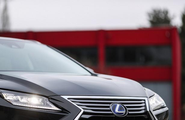 Отдохнуть накурорте ипотерять Lexus. Умосквича украли дорогую иномарку прямо спарковки элитного отеля
