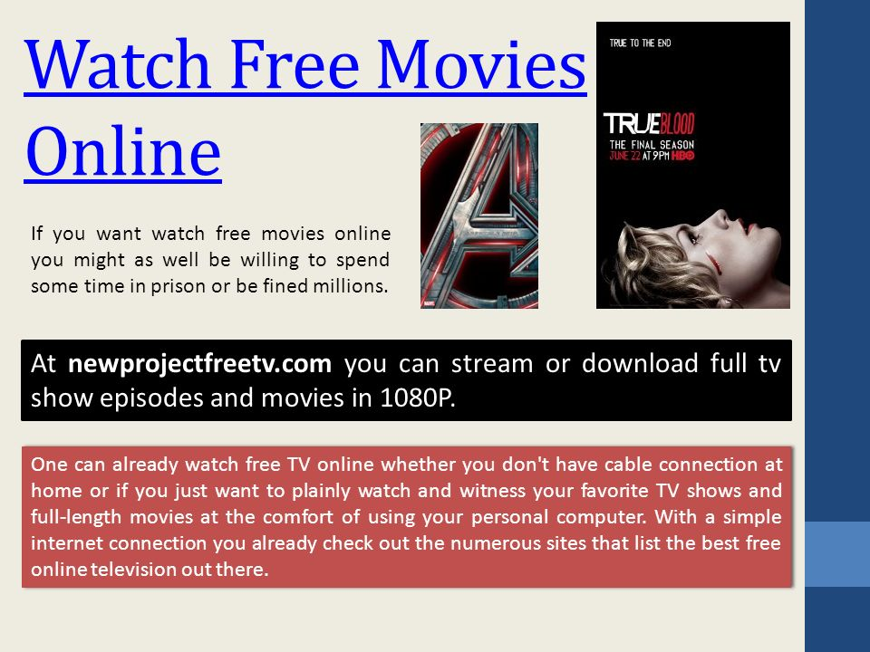Hot Girls Wanted full movie online HD for free - #1