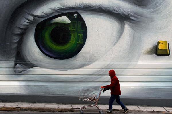 Bloomberg (США): грядущий Большой сдвиг вэкономике вызревает втени коронавируса