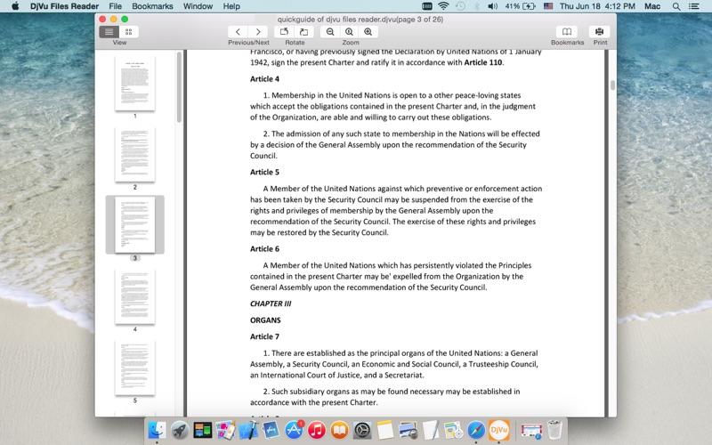 Mobi File Reader - Free download and software reviews