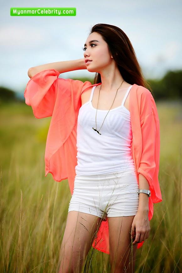 Dating website myanmar