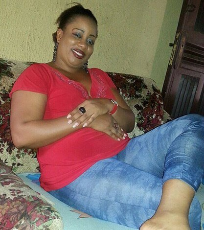 Free sugar mummy dating site