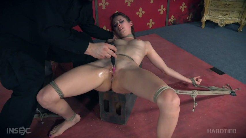 Massage video asian sex