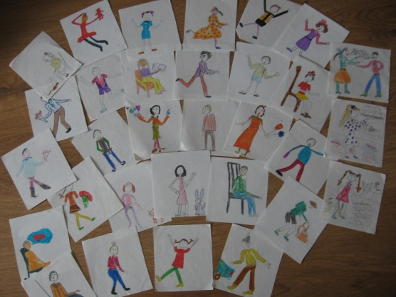 игры для детей 4 5 лет jykfqy