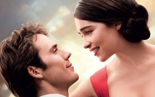 Me Before You Full Movie In Hindi Dubbed - Movieon