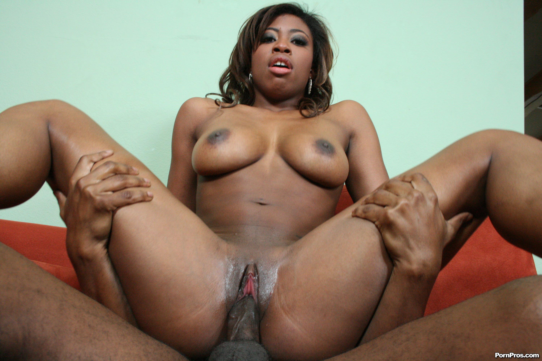 Секси порно мулаток фото