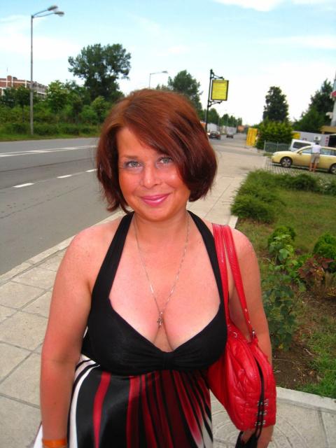 Знакомства замужняя женщина санкт петербург