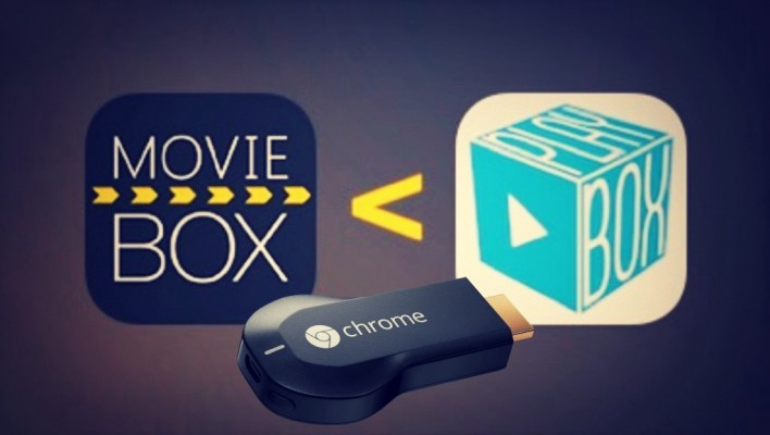 Free Movie Apps for Streaming - The Balance - Make