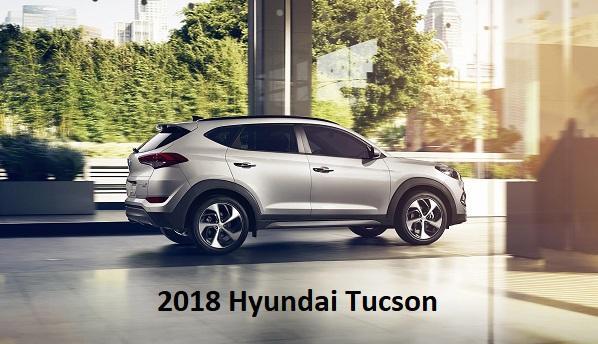Tucson auto loans
