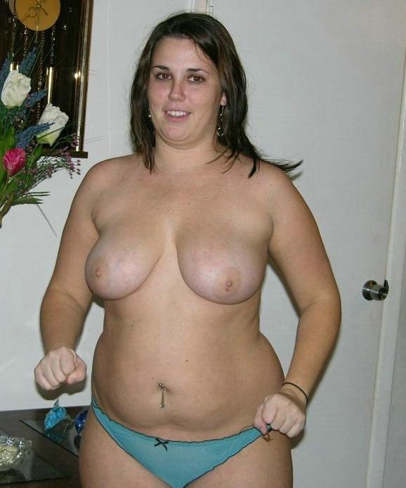 Sweaty bbw porn