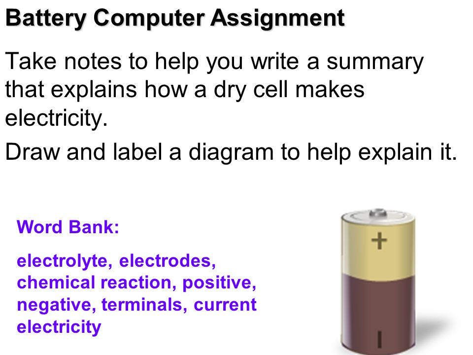 Write my chemistry assignment topics