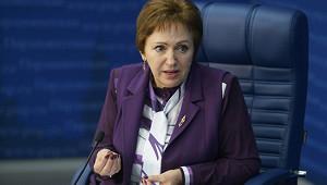 Ряду россиян повысили пенсии
