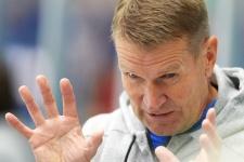 «Салават Юлаев» разгромил ХК«Сочи» сосчётом 11:3, установив клубный рекорд