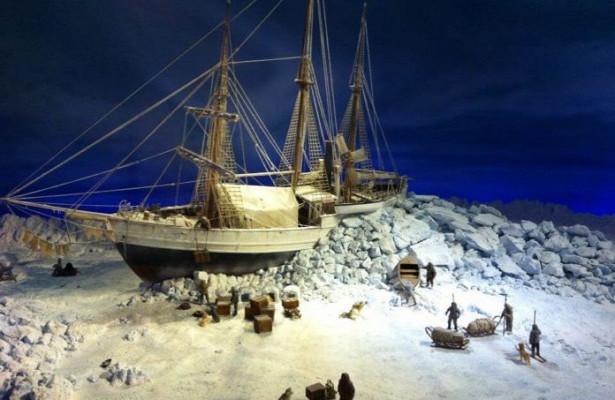 Подмосковный музей «Зоя» проведет 10мероприятий вонлайн‑режиме доконца года