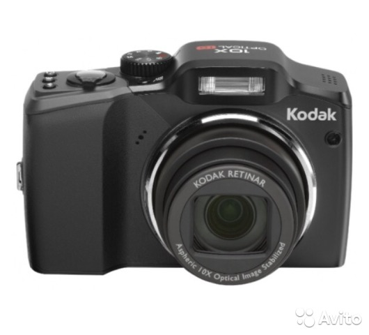 Kodak easyshare istruzioni italiano