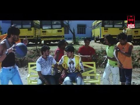 KOOTHARA New Malayalam Full Movie 2014 HD Video on Vimeo