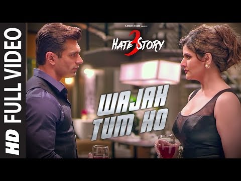 Hate Story 3 2015 Free Movie Download HD 720p