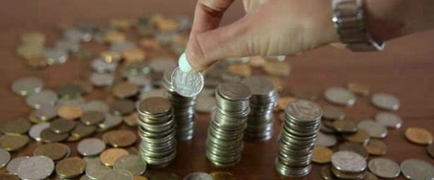 Райбюджеты Волгоградской области получат 16млнрублей отнарушителей